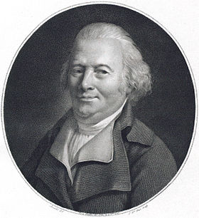 Portrait of Edme Verniquet from 'Atlas du plan général de la ville de Paris' 1796 – Rar 3418 GF (detail, adjusted).jpg