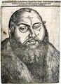 Portrait of Johann der Bestandige von Sachsen, PK-P-120.497.tiff