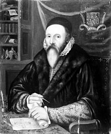 Portrait of John Dee Wellcome M0014535.jpg