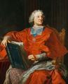 Portrait of Melchior de Polignac.png