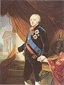 Portrait of Prince Alexander Kurakin.jpg