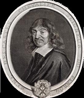 <i>The World</i> (book) Book by René Descartes