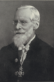Portrait of Sir William Crookes, O.M., age 79.tiff