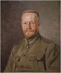 Portret-general-broni-lucjan-zeligowski-8230-mal-r-kawecki,340,duzy.jpg