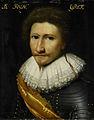 Portret van Johann Conrad von Salm, Wild- en Rijngraaf van Dhaun Rijksmuseum SK-A-560.jpeg
