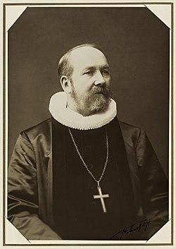 Portrett av Bernt Støylen (1858-1937) (14305335596).jpg