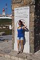 Portugal no mês de Julho de Dois Mil e Catorze P7150869 (14762903813).jpg