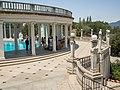 Poseidon Pool with Surrounding Walkways and Sculptures.jpg