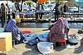 Posht-e Shahr Fish Market 2020-01-22 06.jpg