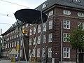 Post-Bremen-3.JPG