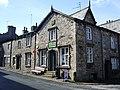 Post Office and Stores, Slaidburn - geograph.org.uk - 740786.jpg
