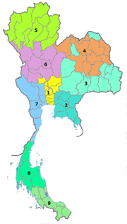 Postal zones in Thailand.png