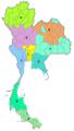 Postal zones in Thailand.png