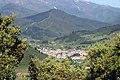 Potes - panoramio (3).jpg