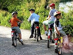 Potsdam-Kids.jpg