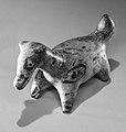 Pottery Whistle MET 188971right.jpg