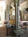 Poullan-sur-Mer (29) Chapelle Notre-Dame-de-Kérinec 23.JPG