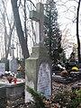 Powązki wojskowe - pomnik żołnierzy 10 pp.jpg