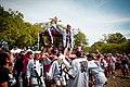 Powell Street Festival 2015 (20023560368).jpg