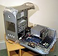 PowerMac G4 MDD open.jpg