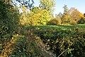 Pppenbuettel - Minsbekkehrepark.jpg