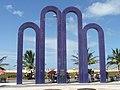 Praça dos Arcos - Aracaju.jpg