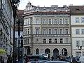 Pražská Malá Strana - panoramio (5).jpg