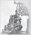 Practical Treatise on Milling and Milling Machines p142.png