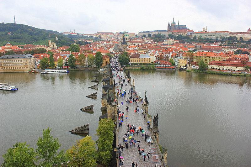 File:Praga (72).JPG