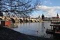 Prague (16059534698).jpg