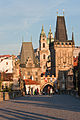 Prague Charles Bridge in the Morning007.jpg