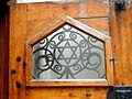 Praha, Josefov, Maiselova synagoga (Aw58).JPG