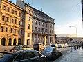 Praha, Na Moráni.jpg