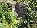 Praha - Prokopské údolí - View South II.jpg