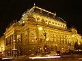 Praha Teatr Narodowy.jpg
