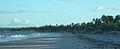 Praia Coqueiros Pitimbu.jpg