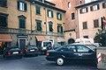 Prato - panoramio (1).jpg