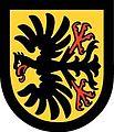 Prattler Wappen.jpg