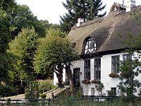 Rötger Feldmann Haus