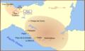 Preclassic Eastern Mesoamerica.png