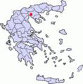 Prefectures Greece kalamaria.png