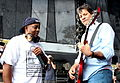 Prefeito Fernando Haddad e banda Public Enemy.JPG