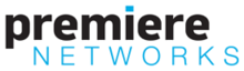Premiere Networks new logo.png