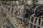 Preparing the cargo area 130110-F-PM120-255.jpg