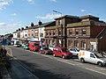 Prescot Road, Old Swan - geograph.org.uk - 768189.jpg