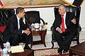 President Obama's Surprise April Visit to Iraq DVIDS163491.jpg