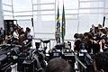 Presidente da República Dilma Rousseff concede entrevista (16655513568).jpg