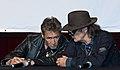 Pressekonferenz Aktion Birlikte - Zusammenstehen-8609.jpg