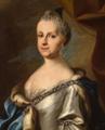 Presumed portrait of Caroline of Hesse-Darmstadt, So-called Catherine II.png