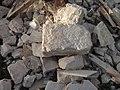 Preveza Thermal Spas Stones 14.jpg
